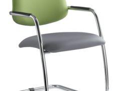 """Jednací židle """"THEO @"""""""