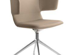 """Jednací židle/křeslo """"FLEXI"""""""