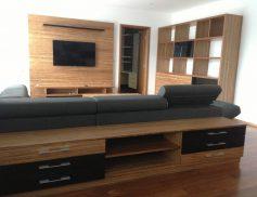Obývací pokoj Lazce