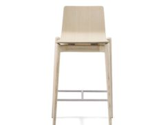 "Barová židle ""MALMÖ"""