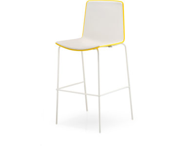 Designové barové židle