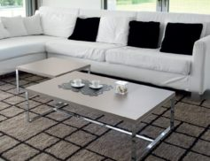 Konferenční stolek SUSHI C E SUCHI L