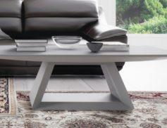 """Konferenční stolek """"DORIA"""""""