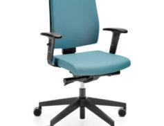 """Židle kancelářská """"RAYA"""""""