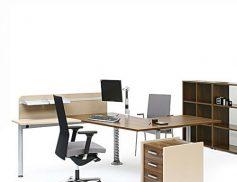 """""""GRAND"""" kancelářský nábytek"""