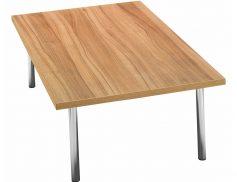 Kancelářský stůl ALETA