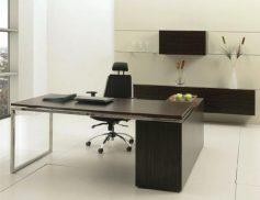 Kancelářský stůl ELEMENT