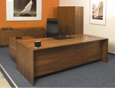 Kancelářský stůl SENATOR