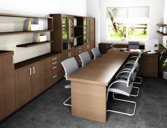 Kancelář 8