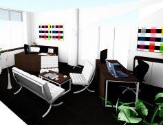 Kancelář 19