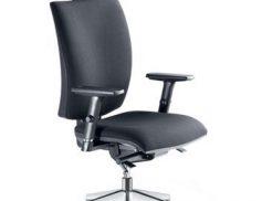 """Kancelářská židle """"LYRA"""""""