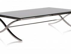 """Konferenční stolek """"SAXA"""""""