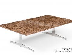 """Konferenční stolek """"PROCIDA"""""""