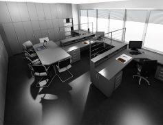 Kancelář 317