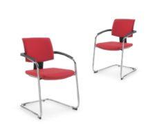 Konferenční židle XENON
