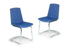 "Židle čaloun. ""ASTER"""