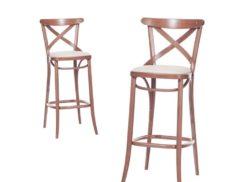 """Barová židle """"150"""""""