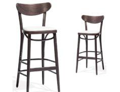 "Barová židle ""BANANA 131"""