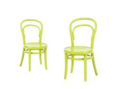 """Dětské židle """"PETIT 014"""""""
