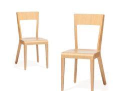 """Židle """"ERA 388"""""""