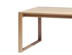 """Stůl pevný """"DELTA"""""""