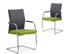"""Jednací židle """"ELEMENT"""""""
