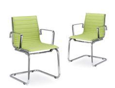 """Jednací židle """"FLY"""""""