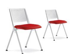 """Jednací židle """"GO!"""""""