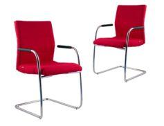"""Jednací židle """"LASER"""""""