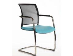 """Jednací židle """"LOOK"""""""