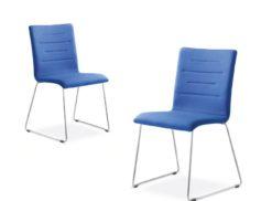 """Jednací židle """"OSLO"""""""
