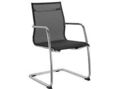 """Jednací židle """"PLUTO"""""""