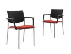 """Jednací židle """"SEANCE"""""""