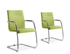 """Jednací židle """"STREAM"""""""