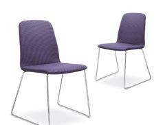 """Jednací židle """"SUNRISE"""""""