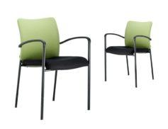 Jednací židle THEO @