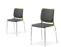 """Jednací židle """"TIME"""""""