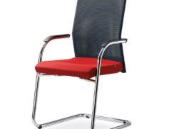 """Jednací židle """"WEB OMEGA"""""""