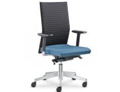 """Kancelářská židle """"ELEMENT"""""""