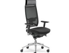 """Kancelářská židle """"STORM"""""""