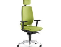 """Kancelářská židle """"STREAM"""""""