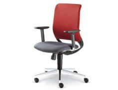 """Kancelářská židle """"THEO @"""""""