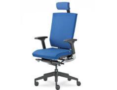 """Kancelářská židle """"ACTIVE"""""""