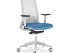 """Kancelářská židle """"LOOK"""""""