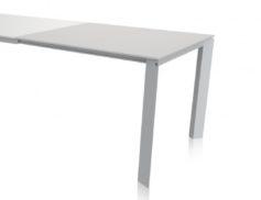 "Stůl rozklad ""ADOTTO"""