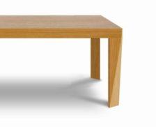 """Stůl pevný """"STING"""""""