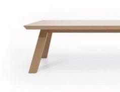 """Stůl pevný """"ARGO"""""""