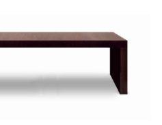 """Kancelářský stůl """"TRIS"""""""
