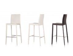 """Barová židle """"CESANO"""""""