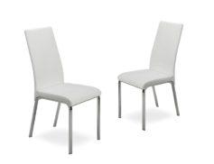 """Židle čaloun. """"REGINA"""""""